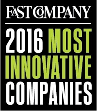 2016-fast-company-most-innovative