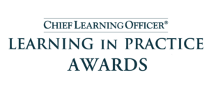 chief-learning-officer-awards-logo
