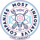 fastco-most-innovative-companies