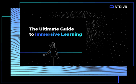immersive-learning-guide