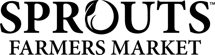 Sprouts_Logo_BW_043021